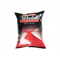 Everest Tikhalal Chilli Powder, 100gm