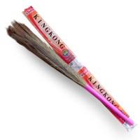Gala King Kong Grass Broom
