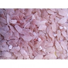 Red Aval , 500g