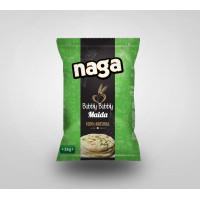 Naga Maida, 1kg
