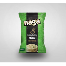 Naga Maida 500g