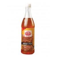 777 Nannary Syrup, 700ml