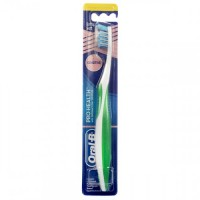 Oral-B Pro-Health Sensitive Tooth Brush, Extra Soft