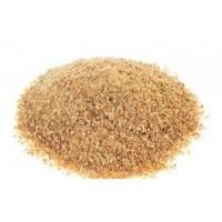 Palm Candy (பனங்கற்கண்டு), 250g