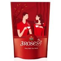 3 Roses Easy Boil Tea Buds, 24N