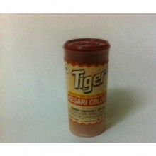Tiger Kesari Color Powder