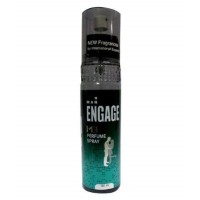 Engage M3 for Men Perfume Spray 120ml