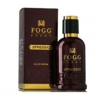 FOGG Scent Xpressio For Men 90ml