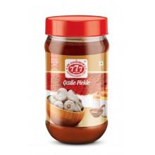 777 Garlic Pickle 200g Buy 1 Get 1 Free