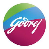 Godrej Expert Natural Black Easy 5 Minutes Hair Colour, 10ml