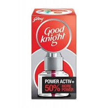 Good Knight Power Activ+, 45ml
