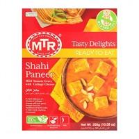 MTR Shahi Paneer, 300g