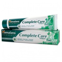 Himalaya Complete Care Tooth Paste, 150g