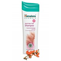 Himalaya Anti-Hairfall Shampoo, 100ml