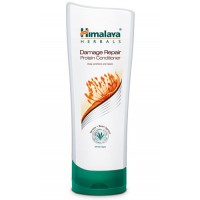 Himalaya Damage Repair Protein Conditioner, 100ml
