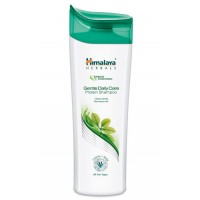 Himalaya Protein Shampoo, Gentle Daily Care, 200ml