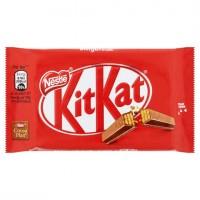 Nestle Kitkat, 27.5g