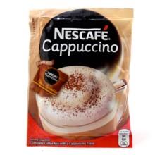 Nescafe, Cappuccino,20g