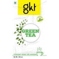 GKT Garden Fresh Green Tea (Assam Tea) , 100g