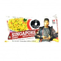 Ching's Secret Curry Instant Noodles 240g,Buy 1 Get 1 Free