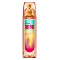Engage Perfume Spray W1, Women, 120ml