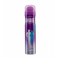 Engage Sport Fresh Women Deo Spray, 150ml