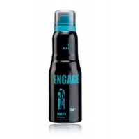 Engage Man Mate Deo Spray, 150ml