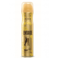Engage Tempt Women Deo Spray, 150ml