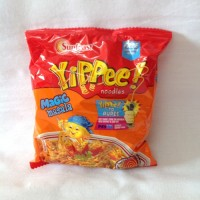 Sunfeast Yippee Noodles Magic Masala - 70g