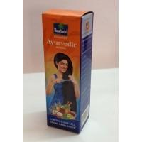 Parachute Advanced Ayurvedic Hair Oil 95ml