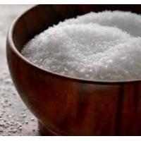 Iodised Crystal Salt 1kg