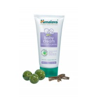 Himalaya Baby Cream 50ml