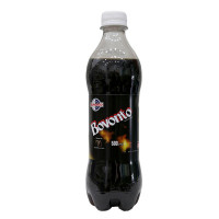 Bovonto, 500ml