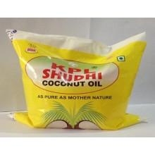 KPL Coconut Oil, 500ml