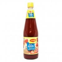 Maggi Rich Tomato Sauce, No Onion No Garlic, 1kg