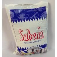 Sabena Powder 1kg