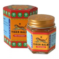 Tiger Pain Balm, 21ml