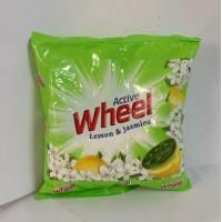 Wheel Powder 1Kg