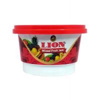 Lion Mixed Fruit Jam