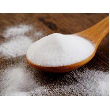 Baking Soda(ஆப்ப சோடா), 100gms