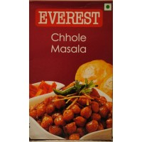 Everest Chhole Masala (Channa Masala), 100g