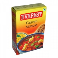 Everest Garam Masala, 100g