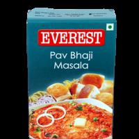 Everest Pav Bhaji Masala, 50g