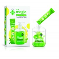 Godrej Mr. Magic handwash 9G