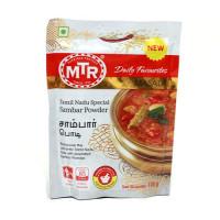 MTR Tamilnadu Special Sambar Powder, 100g