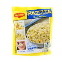 Maggi Pazzta Cheese Macaroni,70g