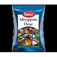 Manna Idiyappam Flour, 500g
