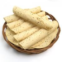 Grand Taste Punjabi Masala Pappad, 200g