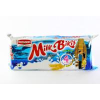 Britannia Milk Bikis Biscuits, 200g