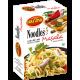 Harima Noodles Masala, 50g